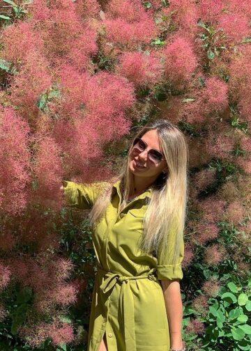 Anadolu yakası masöz bahar