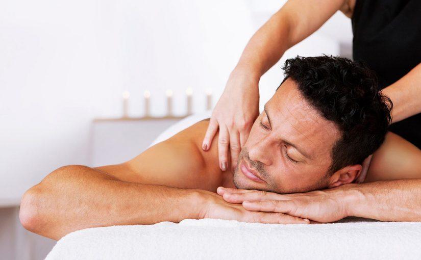 istanbul masaj vakti