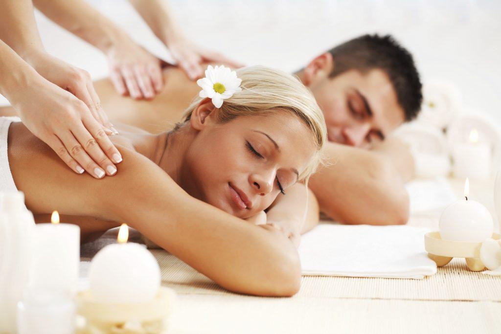 ümraniye masaj salonları