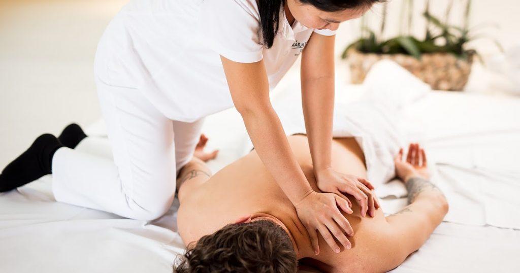 Kartal masaj salonları